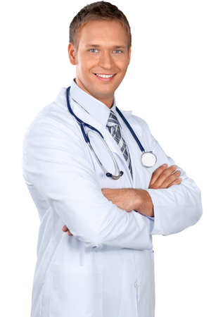 physician weight loss programs